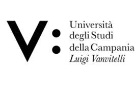 Università Studi Campania - L.Vanvitelli